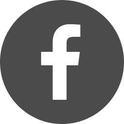Facebookのアイコン素材 2 個人でがんばるフリーランスのための集客ブログ ホームページ育成スクールなら ララクリップ