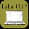 clip-logo-round
